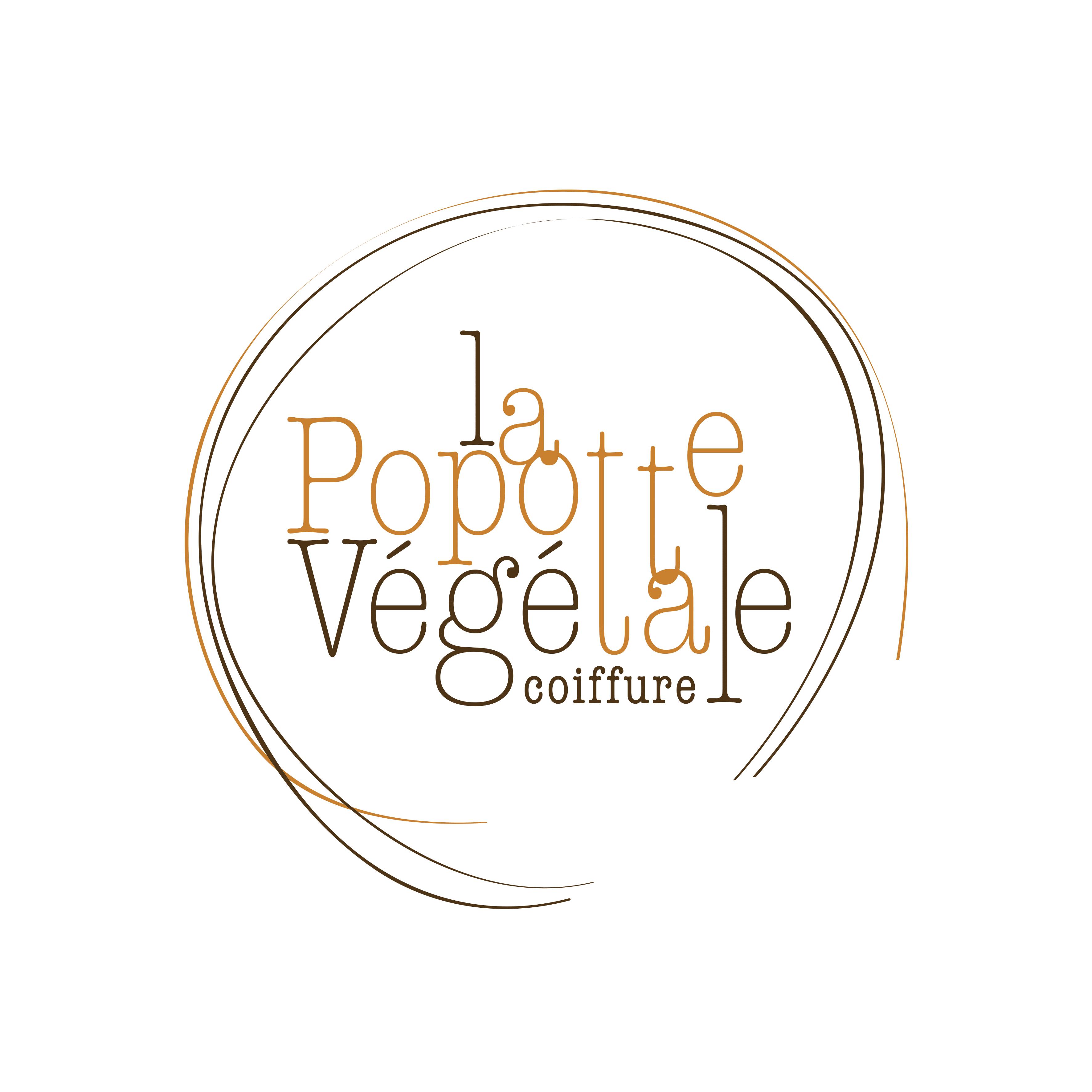 La Popotte Végétale